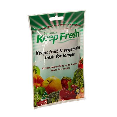 Keep Fresh Cartridge