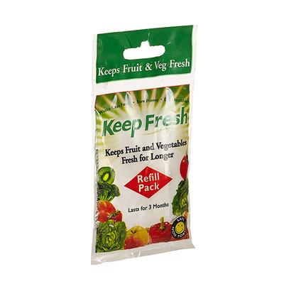 Keep Fresh Refill Pack