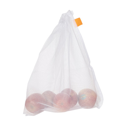 5 Pack of Produce Mesh Bags