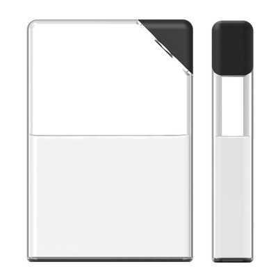 Flat Out Flask 450ml - Assorted