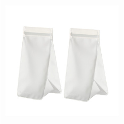 Ecopocket Reusable Pocket Tall 2 Pack - 4 Cup