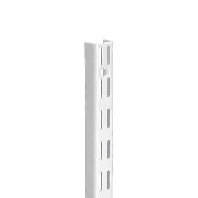 elfa Wallband 1916mm - White