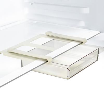 Felli Fridge Shelf Storage Drawer