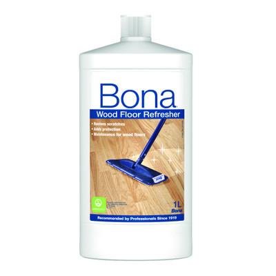 Bona Wood Floor Refresher - 1 Litre