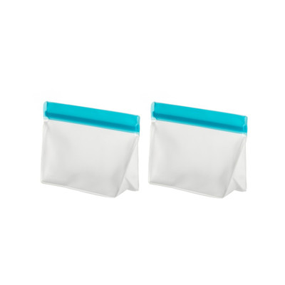 Ecopocket Reusable Pocket 2 Pack - 2 Cup