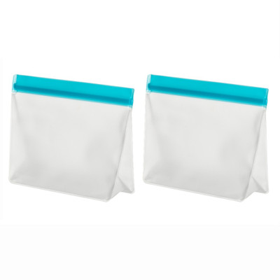 Ecopocket Reusable Pocket 2 Pack - 6 Cup