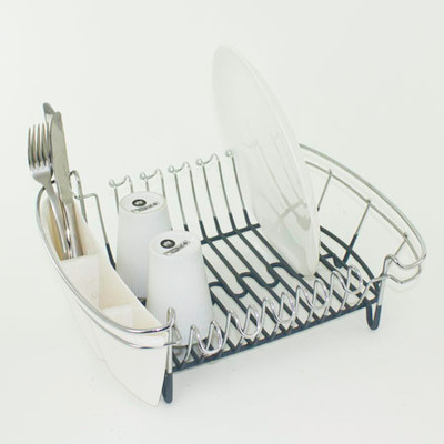 Fishbone Dishrack Small