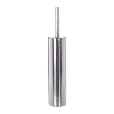 Small Stainless Steel Toilet Brush