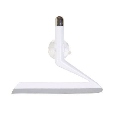 Squeegee Cleaner by Good Things