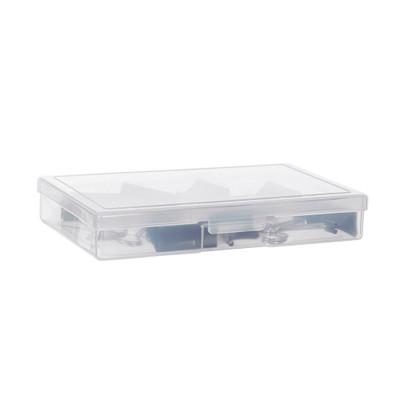 Fischer Small 1 Compartment Storage Box