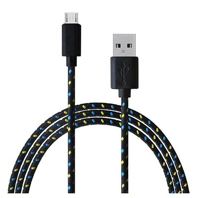 Reach - 3M USB Charging Cable