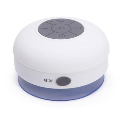Wireless Bluetooth Shower Speaker - Assorted