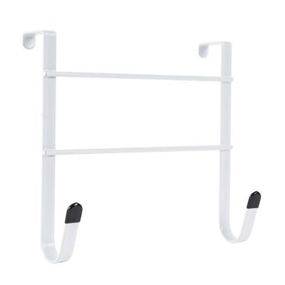 Overdoor Ironing Board Holder