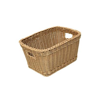 IconChef Woven Food Safe Storage Basket - Large