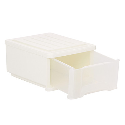 Howards Odeda Stackable Drawer - Small