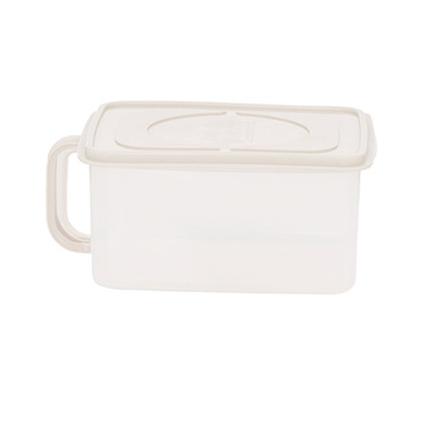Howards Aamina Easy Access Storer With Handle - 4.8L