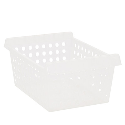 Howards Clara Organiser Basket Large
