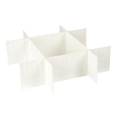 Howards Fifi Drawer Separators - 13cm - 4 pack