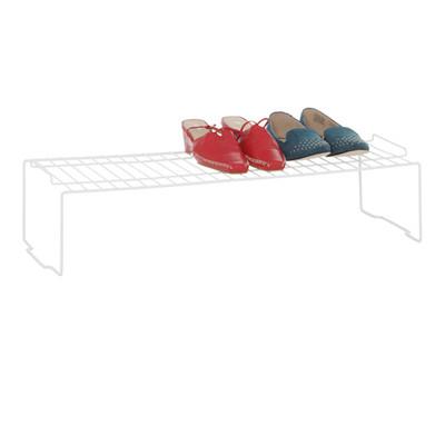 Howards Stackable Shoe Rack Large - 70cm wide