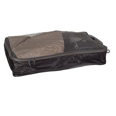 Sea to Summit Garment Mesh Bag Large Black