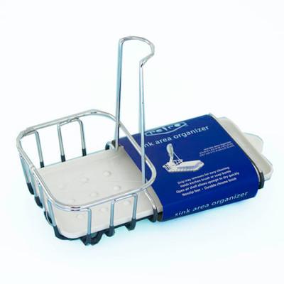 Sink Top Caddy