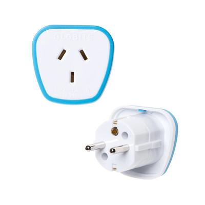 Outbound Plug Travel Adaptor  - Europe