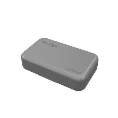 Avanti Good To Go Bento Pod - Grey