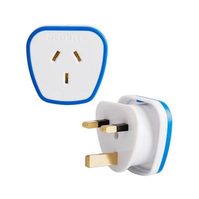 Outbound Plug Travel Adaptor  - UK