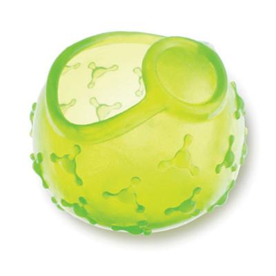 Fusionbrands Food Cover Blubber Green - Medium
