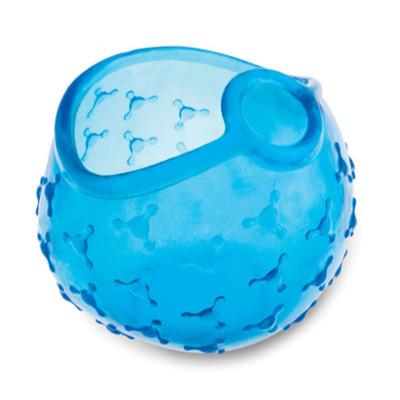 Fusionbrands Food Cover Blubber Blue - Large
