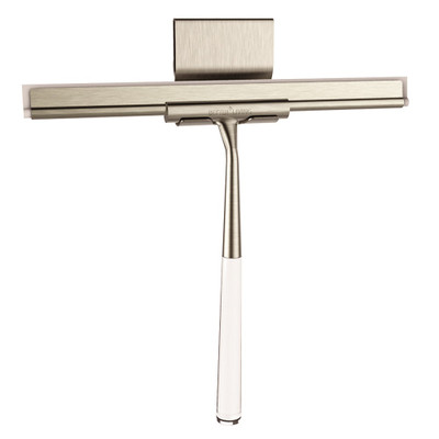 Better Living Linea Luxury Stainless Steel Squeegee