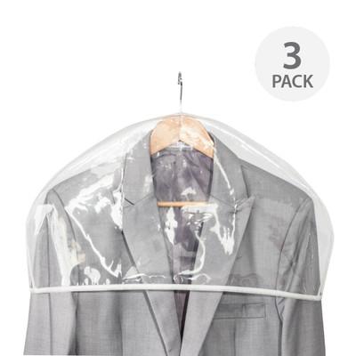Howards Shoulder Protective Cover - 3 Pack