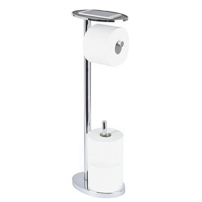 Better Living OVO Bathroom Toilet Roll Caddy
