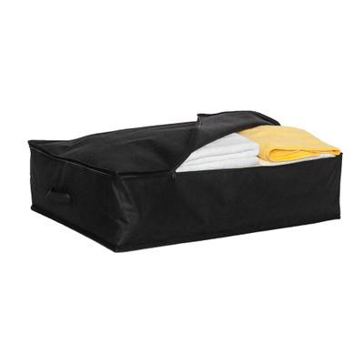 Howards Storage Bag Large - Black