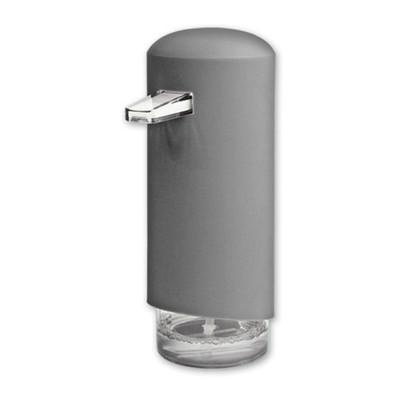 Better Living Foam Dispenser - Grey