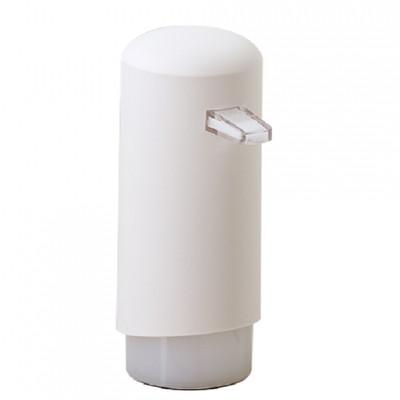 Better Living Foam Soap Dispenser - White