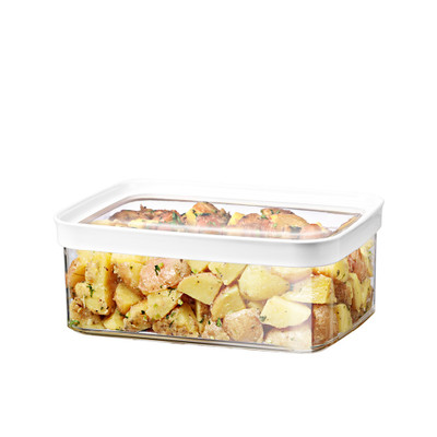 Felli Loc-Tite Food Container - 2L