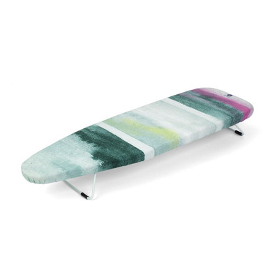 brabantia Tabletop Ironing Board Size S - Breeze