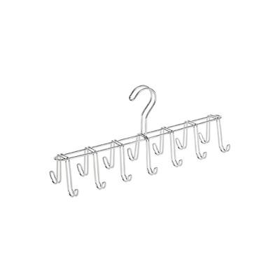 Howards Chrome Belt Hanger Rack