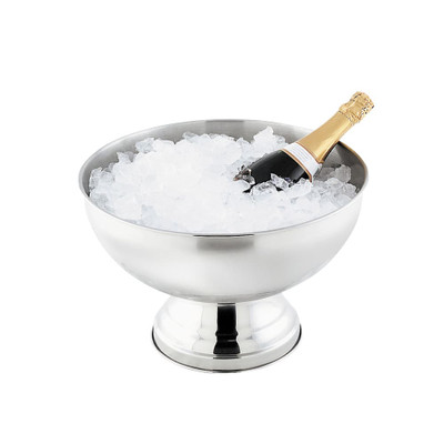 CHAMPAGNE/PUNCH BOWL SSTL