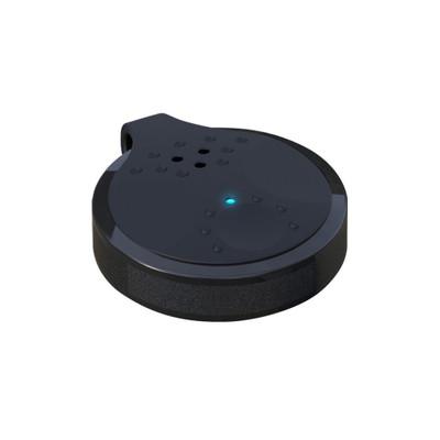 Orbit Protect - Black