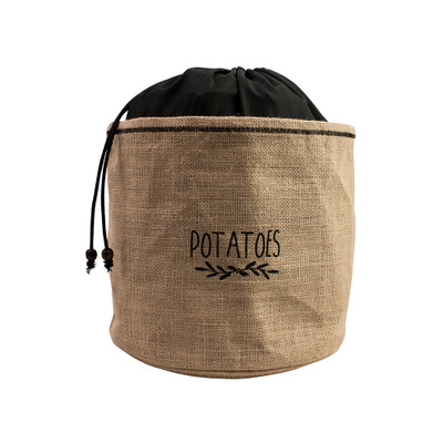 POTATO STORAGE BAG