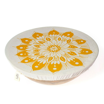 halo Extra Large Dish Cover