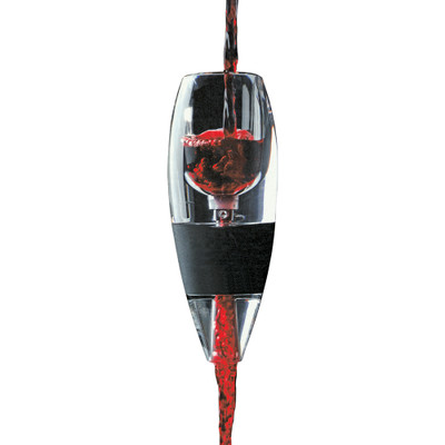 Bartender Wine Aerator