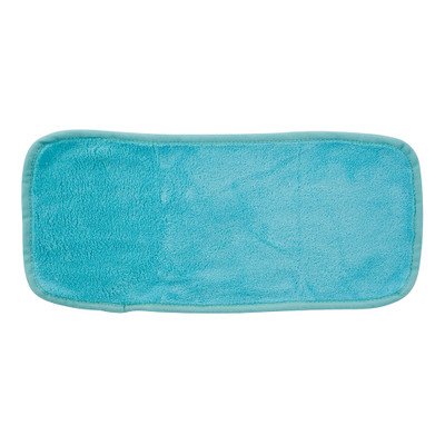 Spa Trends Reusable Makeup Removers 4 Pack