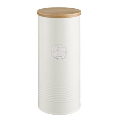 Typhoon Living Pasta Storage 2.5L - Cream