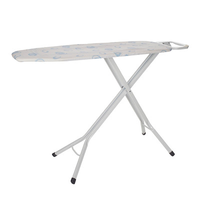 Leifheit Gala Ironing Board