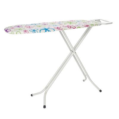 Leifheit Fashion Ironing Board