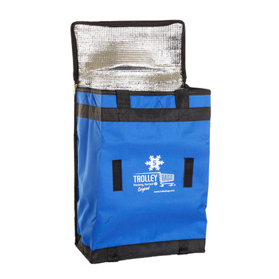 Trolley Bags Cooler Bag