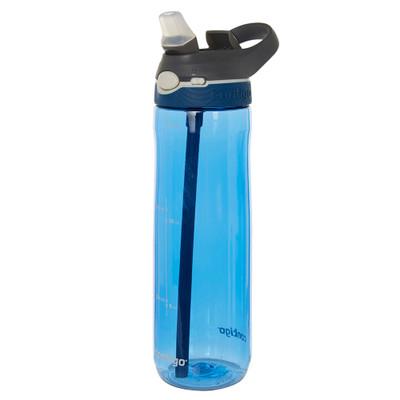 Contigo Ashland Autospout Drink Bottle 709ml - Monaco Blue